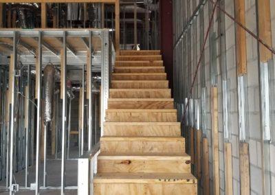 DLB Property Management LLC Development Phase 1 (88)