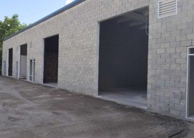 DLB Property Management LLC Development Phase 1 (92)