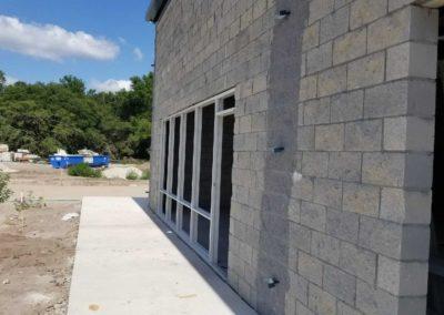 DLB Property Management LLC Development Phase 1 (93)