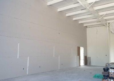 DLB Property Management LLC Development Phase 1 (96)