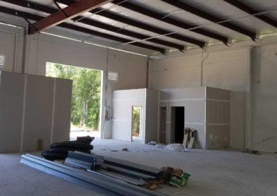 DLB Property Management LLC Development Phase 1 (98)
