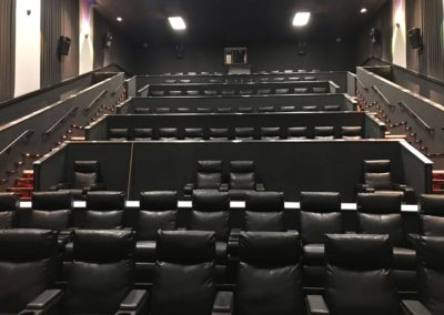 Universal Cinemark (33)