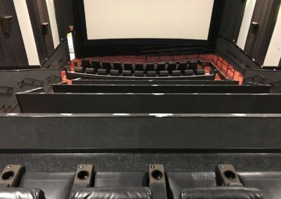 Universal Cinemark (34)