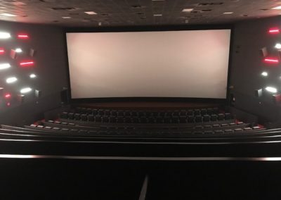 Universal Cinemark (38)
