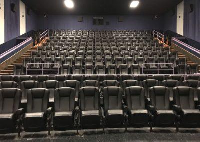 Universal Cinemark (39)