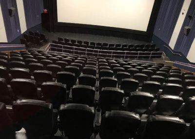 Universal Cinemark (40)