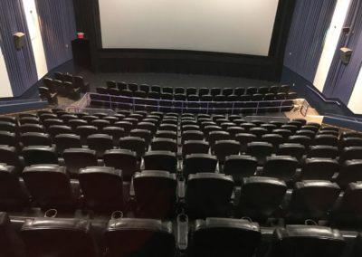 Universal Cinemark (42)