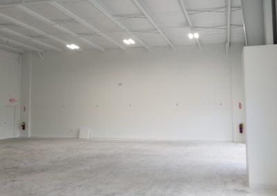 DLB Property Management LLC Development Phase 1 (108)