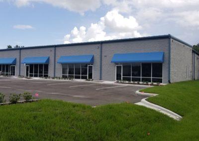 DLB Property Management LLC Development Phase 1 (110)