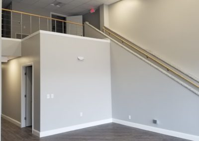 DLB Property Management LLC Development Phase 1 (111)