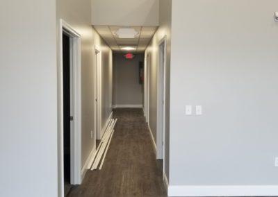 DLB Property Management LLC Development Phase 1 (115)