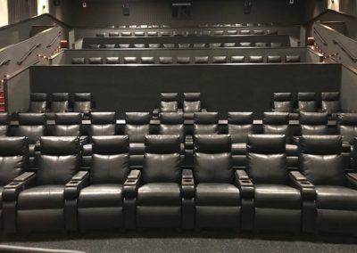 Universal Cinemark (71)