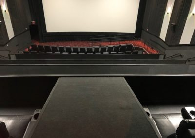 Universal Cinemark (72)