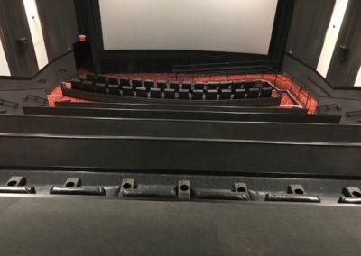 Universal Cinemark (74)