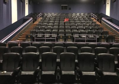 Universal Cinemark (75)