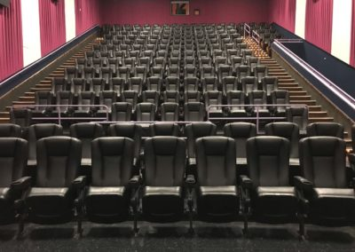 Universal Cinemark (77)