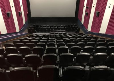 Universal Cinemark (78)