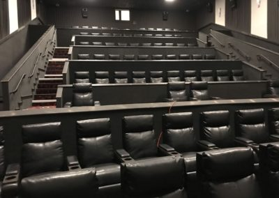 Universal Cinemark (111)