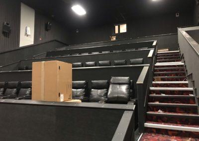 Universal Cinemark (113)